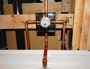 Tub Repair Broomfield