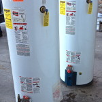 Water Heaters Broomfield