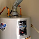 Water Heater Replacement Thornton