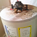 Water Heater Installation Broomfield