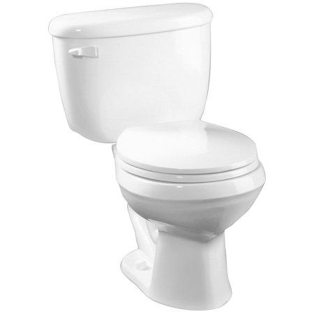 Large Proflow Toilets