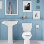 Toilet Replacement Broomfield