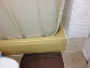 Plumbing in Broomfield