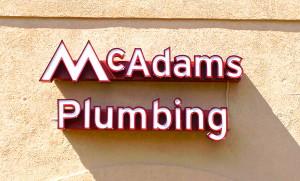 Plumbers Broomfield