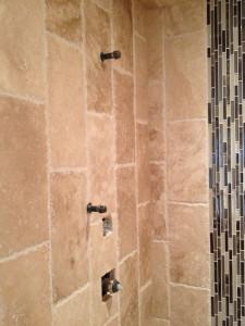 Shower Repair Louisville