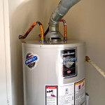 Water Heater Erie
