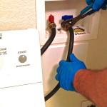 Appliance Installation Broomfield