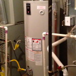 Water Heater Niwot