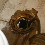 Drain Cleaning Firestone Colorado