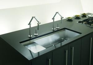 Faucet installation Broomfield
