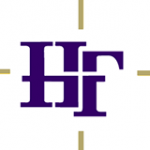 Holy Family High School