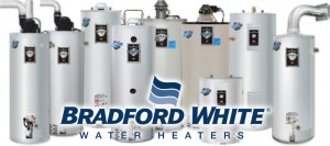 Water Heater Repair Broomfield