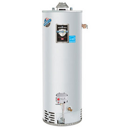 Water Heater Broomfield