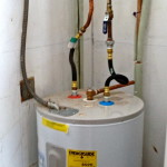 Water Heaters Boulder