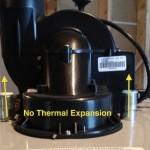 Water Heater Broofmield