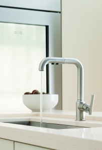 About Arvada Plumbers