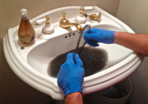 Drain Cleaning Arvada