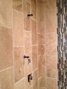 Shower Repair Louisville