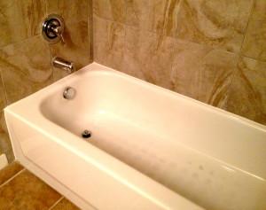 Bath Repair Reunion CO