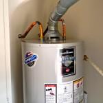 Water Heater Erie