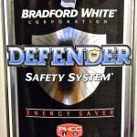 Water Heater Firestone CO