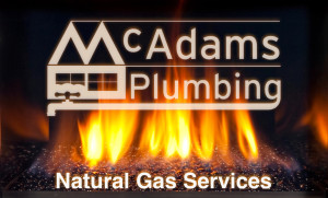 Natural Gas Broomfield