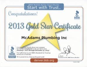 BBB Gold Star Award JPEG