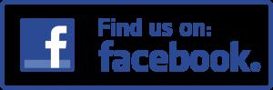 Broomfield Plumber Web Listings
